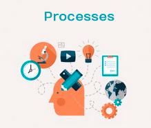 processes2